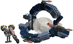 droid_tri_fighter_01.png