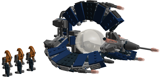 droid_trifighter_02.png