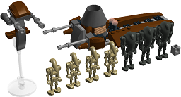 droids_battle_pack2.png