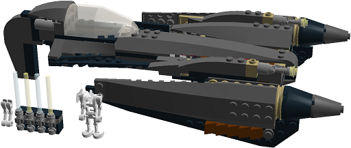 general_grievous_starfighter_01.png
