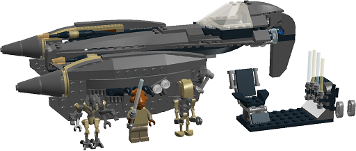 general_grievous_starfighter_02_2.png