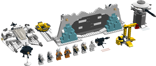 hoth_rebel_base.png
