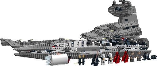 imperial_star_destroyer.png