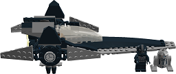 imperial_vwing_starfighter.png
