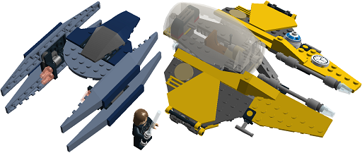 jedi_starfighter_and_vulture_droid2.png
