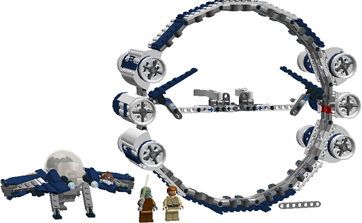 jedi_starfighter_with_hyperdrive_booster_ring2.png