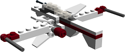 mini_arc_fighter.png