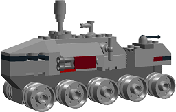 mini_clone_turbo_tank.png