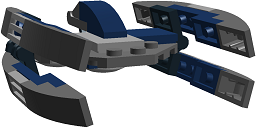 mini_droid_fighter.png