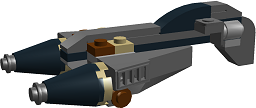 mini_general_grievous_starfighter.png