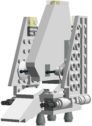 mini_imperial_shuttle_01.png