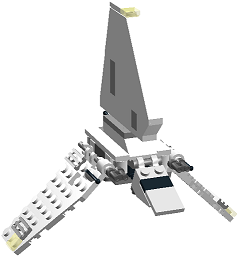 mini_imperial_shuttle_02_2.png