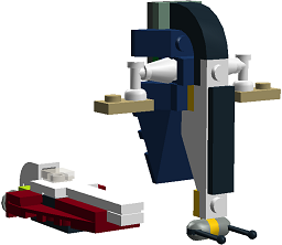 mini_jedi_starfighter_and_slave_i.png