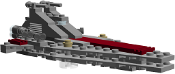 mini_republic_attack_cruiser.png