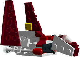 mini_republic_attack_shuttle.png