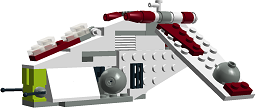 mini_republic_gunship_01.png