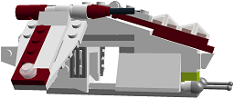 mini_repulbic_gunship_02.png
