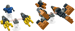 mini_sebulbas_podracer_and_anakins_podracer.png