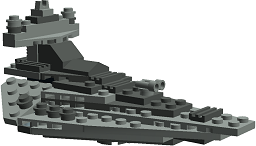 mini_star_destroyer_01.png