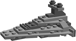 mini_star_destroyer_02.png