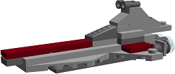 mini_venator_class_republic_attack_cruiser.png