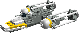 mini_ywing_fighter.png