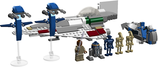 mace_windus_jedi_starfighter.png