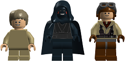 anakin_skywalker_darth_maul_and_naboo_fighter_pilot_01.png
