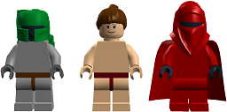 boba_fett_leia_and_royal_guard_01.png