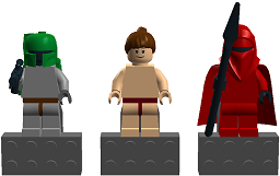 boba_fett_leia_and_royal_guard_02.png