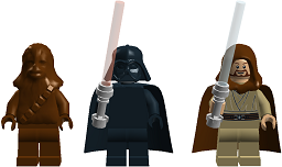 chewbacca_darth_vader_and_obiwan_kenobi_01.png