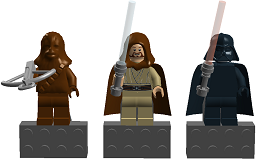 chewbacca_darth_vader_and_obiwan_kenobi_02.png