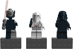 darth_vader_snowtrooper_and_shadow_trooper.png