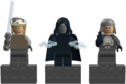luke_skywalker_emperor_palpatine_and_general_veers.png