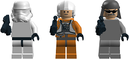 stormtrooper_ywing_pilot_and_atst_driver_01.png