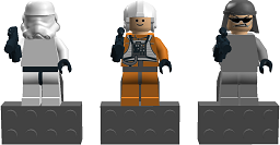 stormtrooper_ywing_pilot_and_atst_driver_02.png