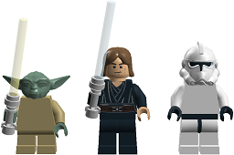 yoda_anakin_and_clone_trooper_with_green_markings.png