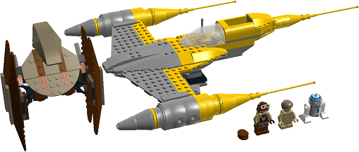 naboo_n1_starfighter_with_vulture_droid2.png