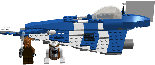 plo_koons_jedi_starfighter2.png