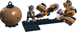 sebulbas_podracer_and_tatooine3.png