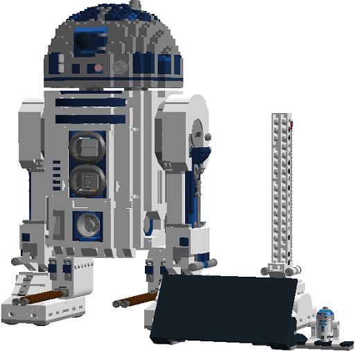 r2d2_2.png