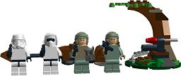 endor_rebel_trooper_and_imperial_trooper_battle_pack.png