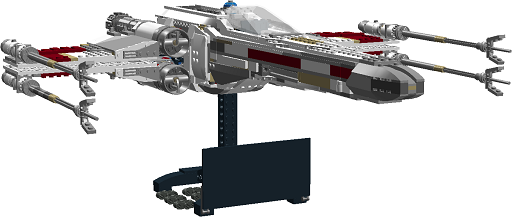 red_five_xwing_starfighter.png