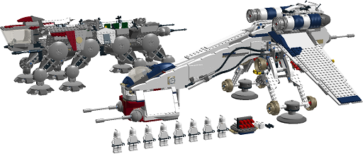 republic_dropship_with_atot_walker.png