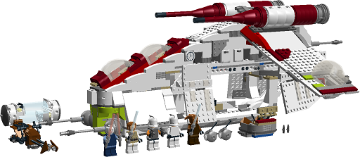 republic_attack_gunship2.png
