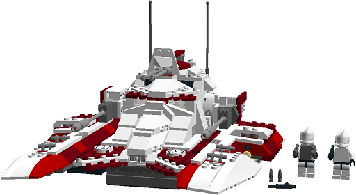 republic_fighter_tank2.png