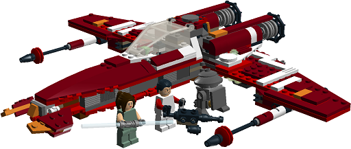 republic_strikerclass_starfighter2.png