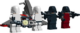 republic_troopers_vs_sith_troopers.png