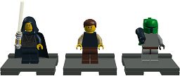 star_wars_minifig_pack_lukehanboba.png