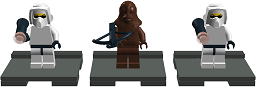 star_wars_minifig_pack_trooperschewie.png